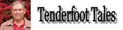 Steve_tenderfoot_banner_sm