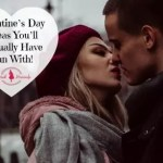 Valentine's Day Ideas You'll Have Fun With!