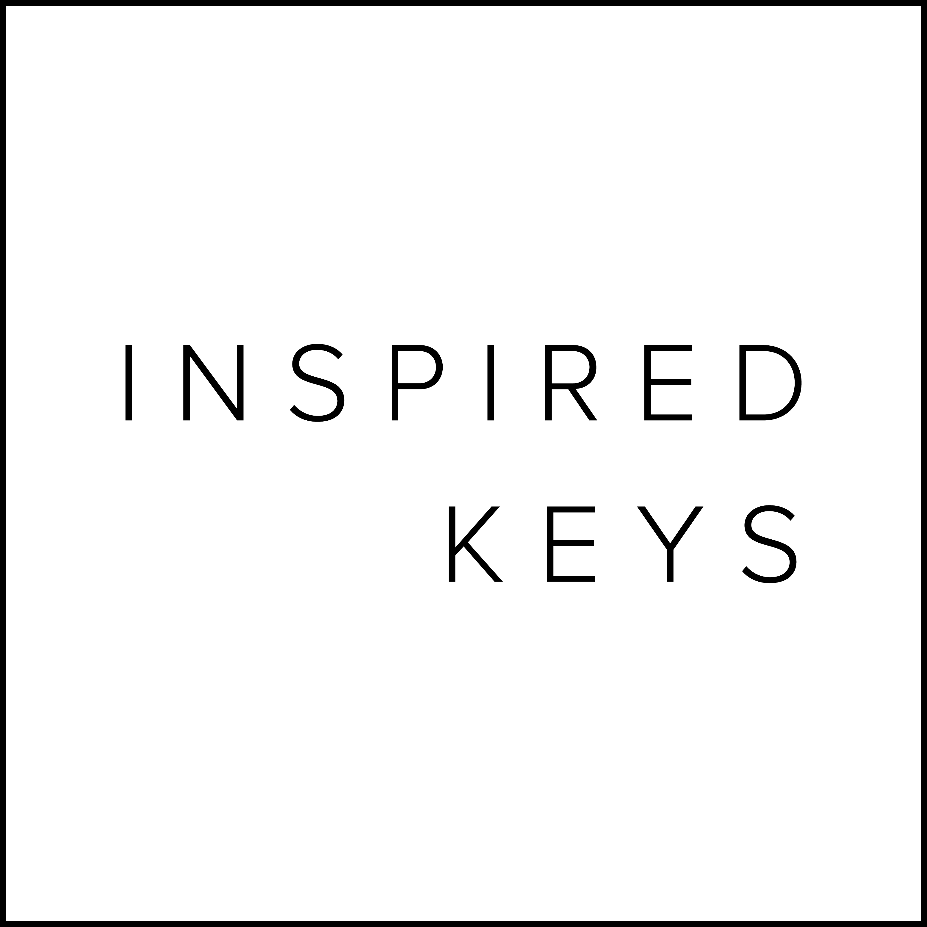 Archives inspired keys with sandra chen general contact member support hexwebz Image collections