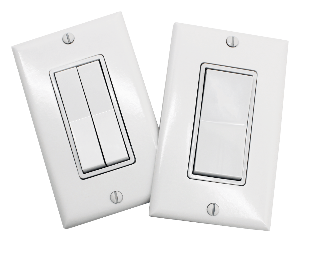 medium resolution of independence dimmer switch