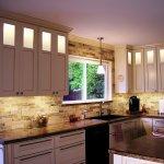 Hardwired Led Lighting System Inspired Led