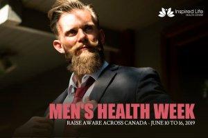 men's health 2019