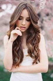 versatile long hairstyles