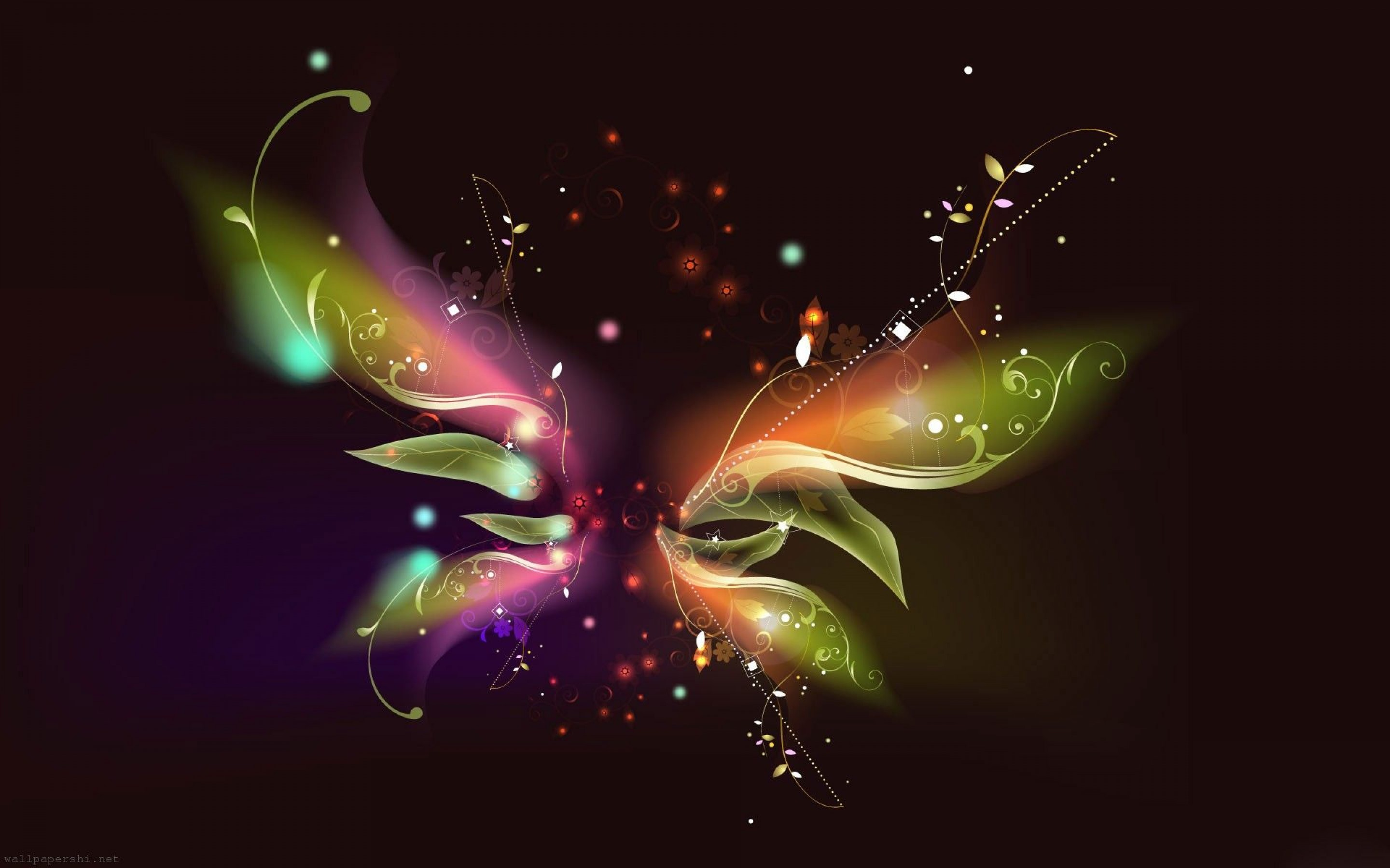 Amazing Quotes Wallpapers For Facebook 23 Best Colorful And Free Butterfly Wallpapers