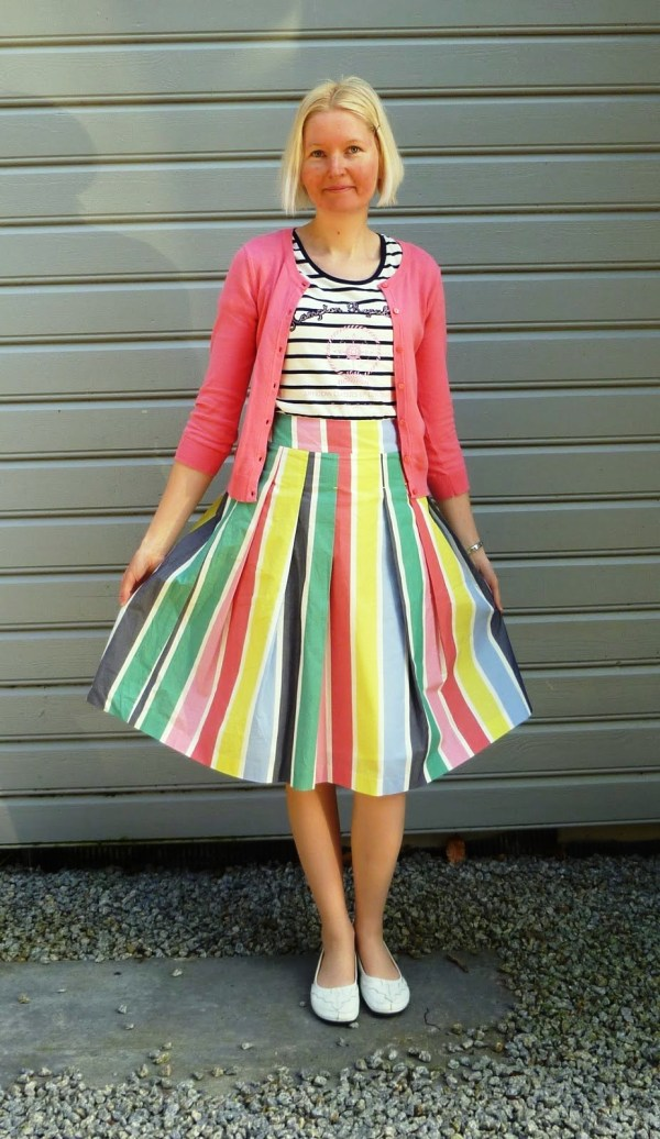 Mismatched Outfits Ideas Women Year
