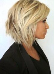 amazing layered haircuts ideas