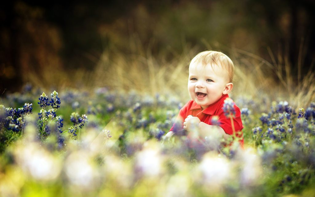 Cute Babies Wallpapers Hd Download 15 Cute Baby Smile Wallpapers For You 183 Inspired Luv