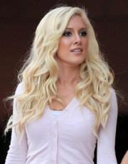 stunning wavy hairstyles
