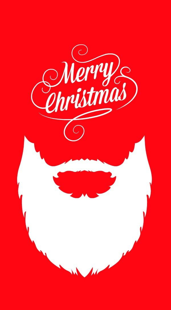 31 Best Christmas Santa Wallpapers