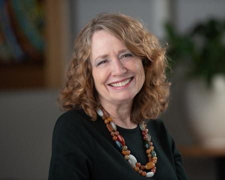 Jane Hiatt