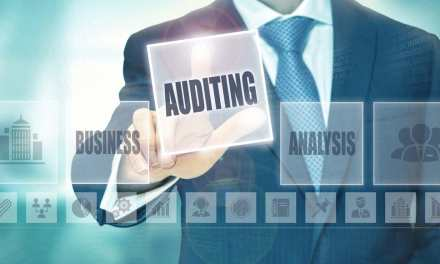 The Focus of Audits – Have we got it right?