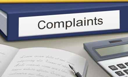 Update to EU GMP Chapter 8 – Complaints, Quality Defects and Product Recalls