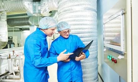 Pharma compliance training