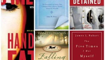 Saturdays christian kindle ebook deals inspired reads fridays christian kindle ebook deals fandeluxe Choice Image