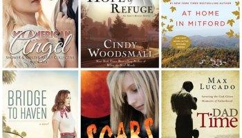Thursdays christian kindle ebook deals inspired reads wednesdays christian kindle ebook deals fandeluxe Images