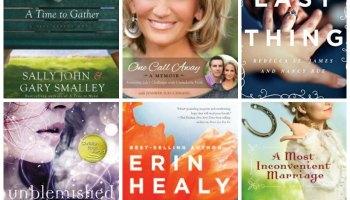 Fridays christian kindle ebook deals inspired reads wednesdays christian kindle ebook deals fandeluxe Images