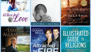 Tuesdays christian kindle ebook deals inspired reads saturdays christian kindle ebook deals fandeluxe Gallery
