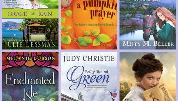 Fridays christian kindle ebook deals inspired reads saturdays christian kindle ebook deals fandeluxe Choice Image