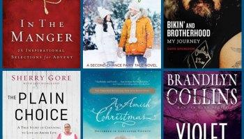 Mondays christian kindle ebook deals inspired reads sundays christian kindle ebook deals fandeluxe PDF