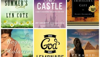 Saturdays christian kindle ebook deals inspired reads saturdays christian kindle ebook deals fandeluxe Image collections