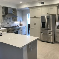Kitchen And Bath Remodel Plywood Cabinets Dove Canyon Traditional Elegance With A Twist