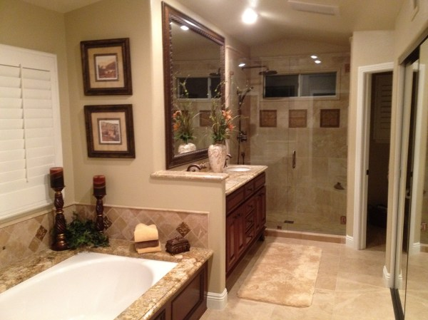 Orange County Bathroom Remodeling, Kitchen Remodeling ...