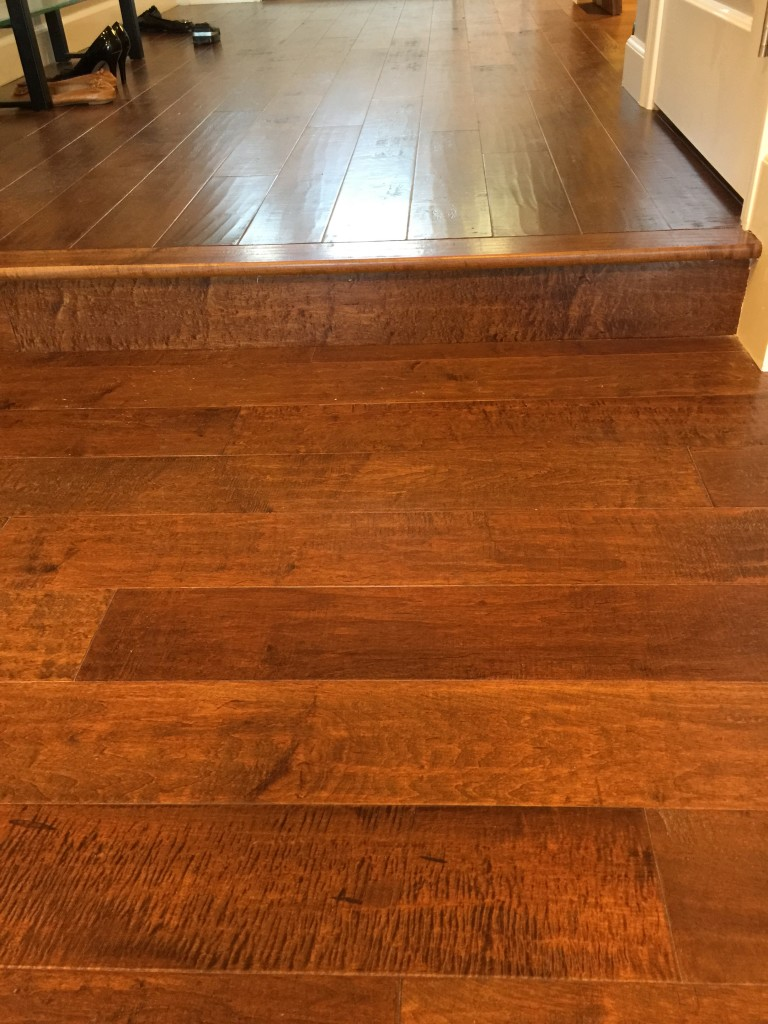 Irvine Flooring Contractor Explains Why Hard Flooring is Best  Inspired Remodels