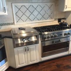 Kitchen And Bathroom Remodeling Miele Appliances Bath Tips From Inspired Remodels