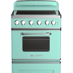 Retro Kitchen Stoves Chest Trends From Orange Countys Hot Remodel