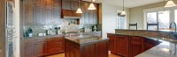 How to Pick a Kitchen Remodel Company
