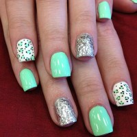 20 Most Popular Nail Design Ideas