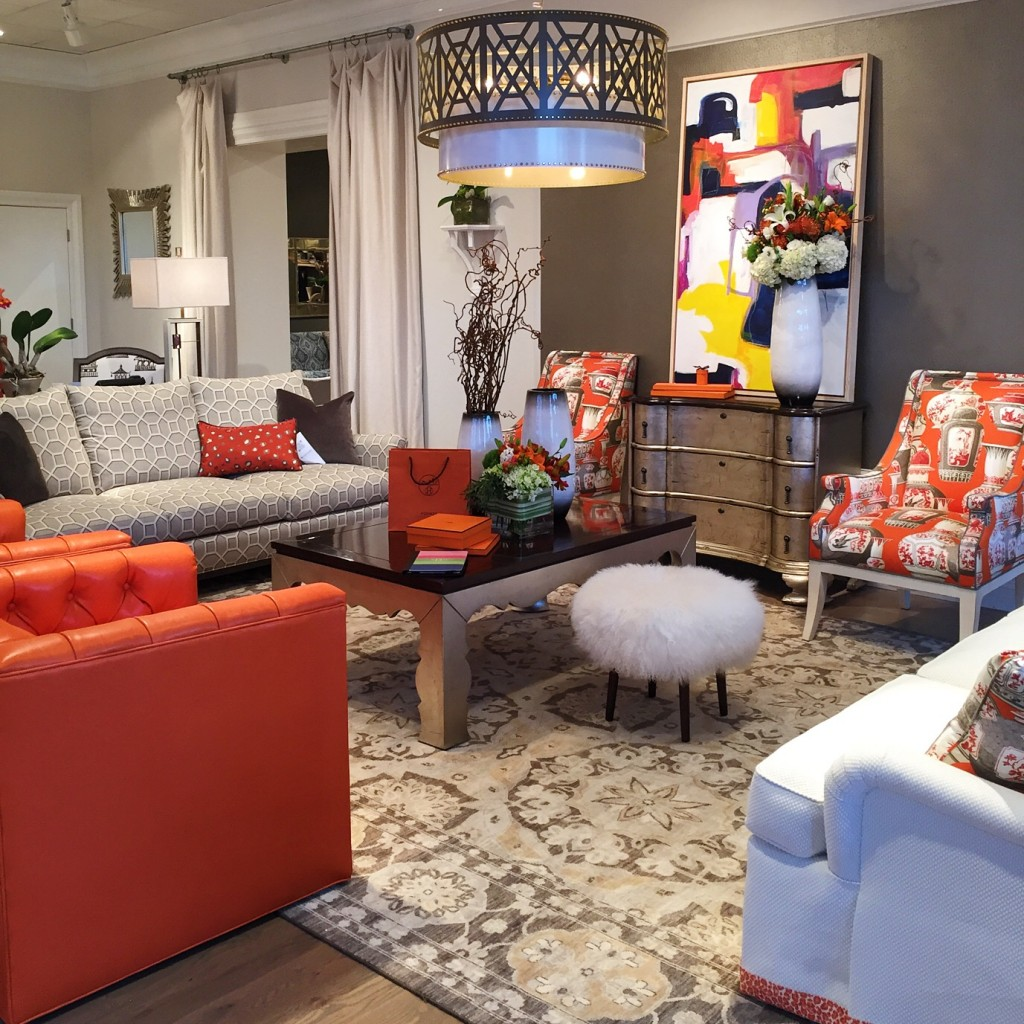 wesley hall sofas custom sofa cover hpmkt showroom tour inspired to style img 9054