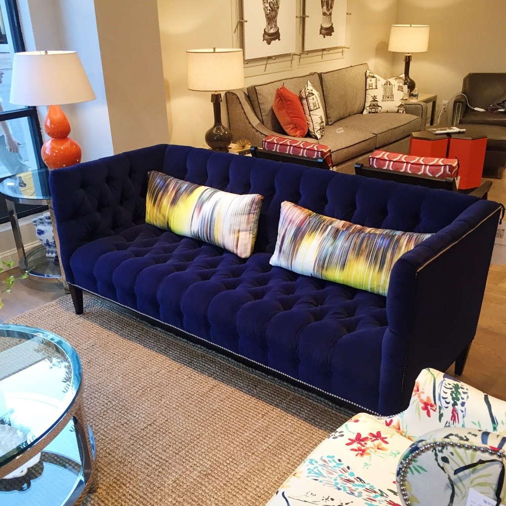 wesley hall sofas rent a sofa hpmkt showroom tour inspired to style img 9054 9055