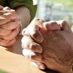 9 Things You Should Know When You Pray