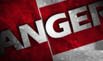 Dealing with Uncontrolled Anger