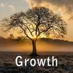 Hindrances to Spiritual Growth