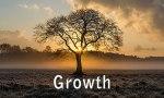Hindrances to Spiritual Growth