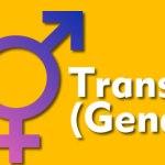 Is It Okay To Be Transgender?