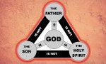 What is the Trinity? Do Christians Worship 3 Gods?