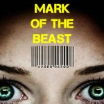 7 Facts About The Mark of the Beast