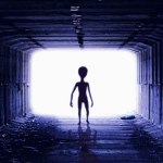 Do Aliens Exist? Are We Alone in the Universe?