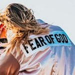 What is the Fear of the Lord?