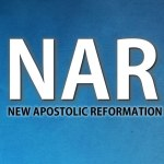 What is the New Apostolic Reformation? Is it Biblical?