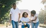 How Can I Teach My Kids About God?