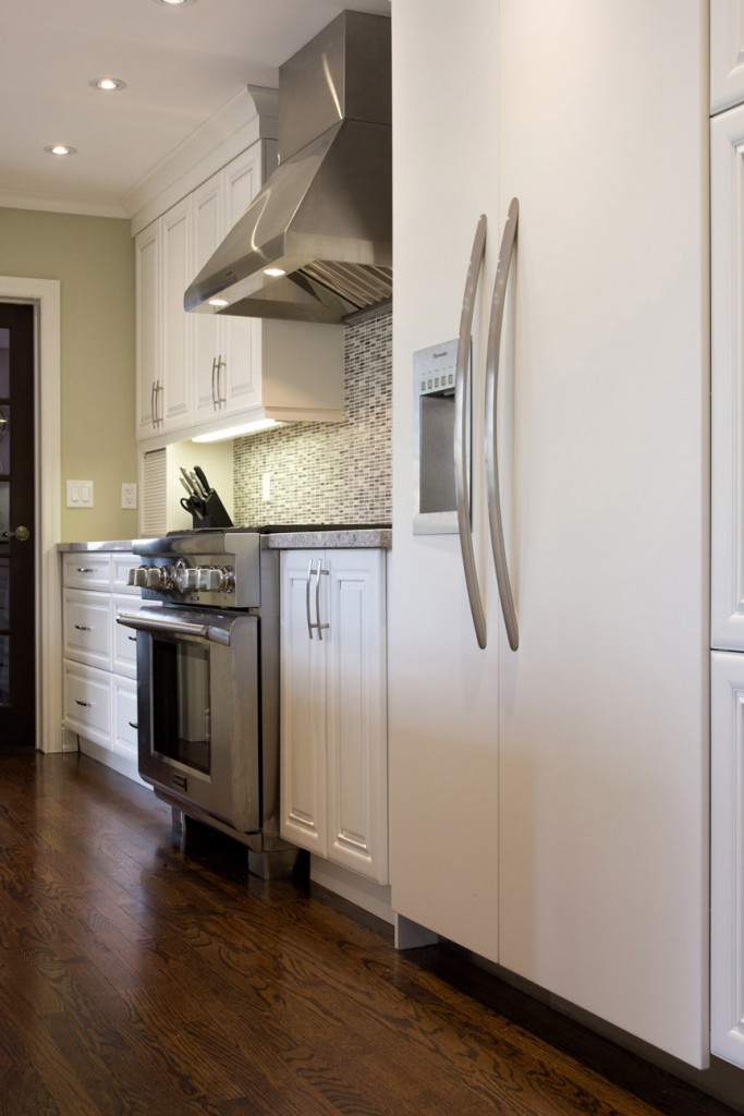 kitchen to go cabinets price of choosing new here s what you need know one the most important design features in any is cabinetry it also where a large portion your renovation budget will