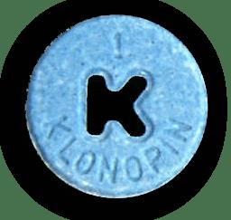 Klonopin Addiction
