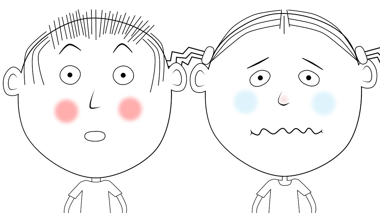 Great Quotes for Kids about Feelings and Emotions