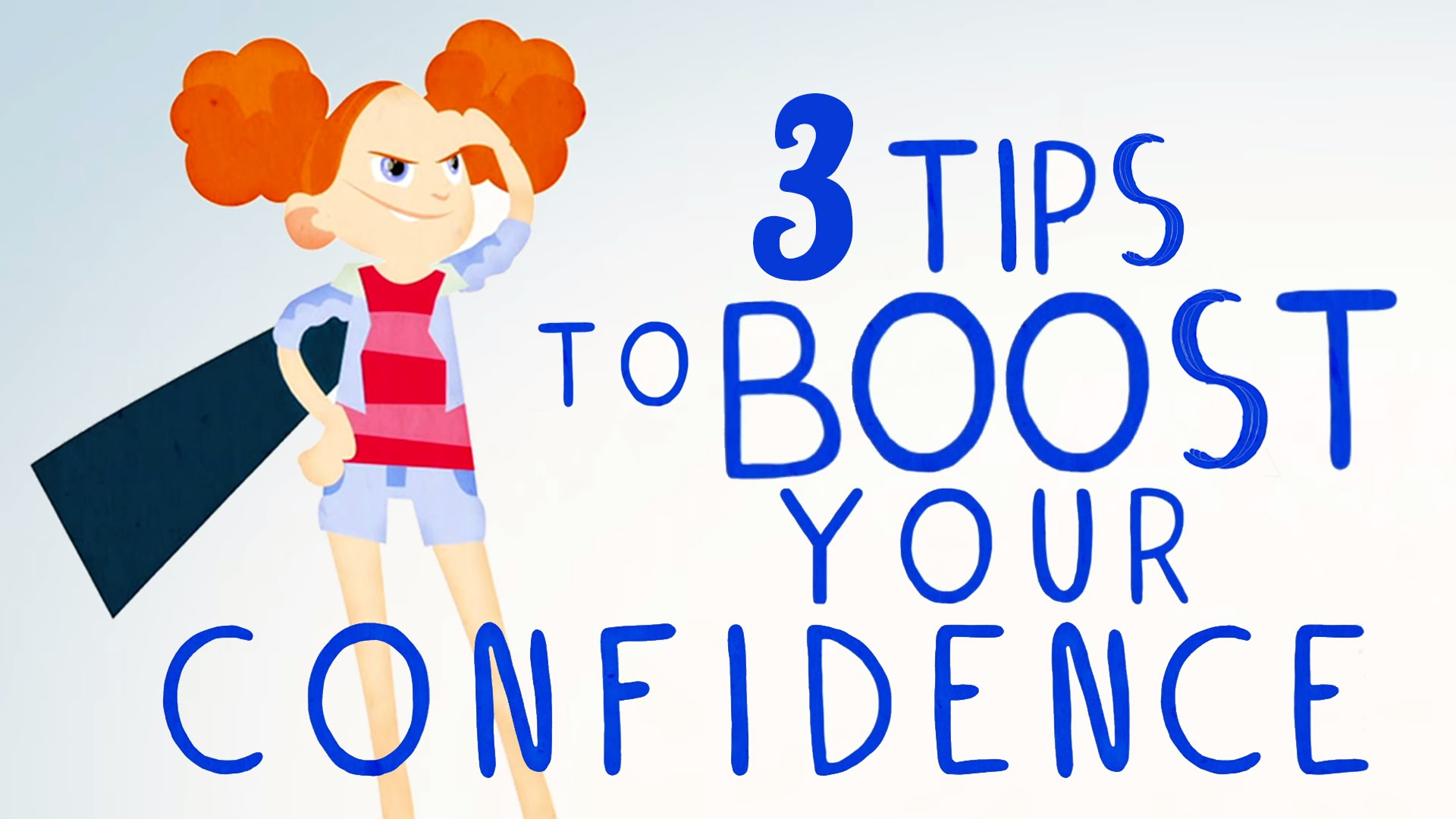 Great Confidence Quotes For Kids