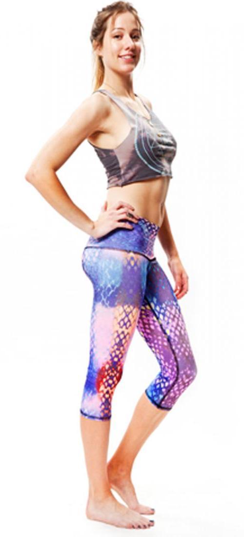 teeki-mermaid-capri