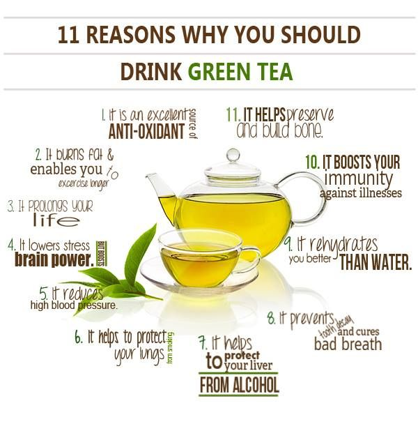 inspire-my-workout-11-reasons-you-should-drink-tea